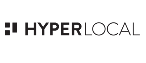 Hyperlocal-Logo