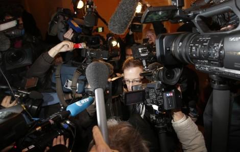 France_Depardieu_0c5e2_image_1024w