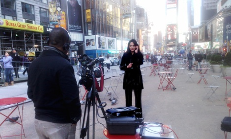 NDTV-New-York-x528