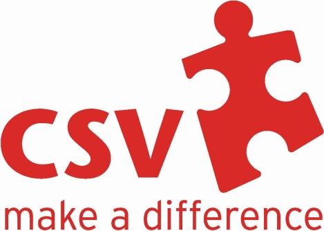 CSV-logo