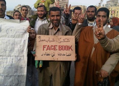 facebook_egypt