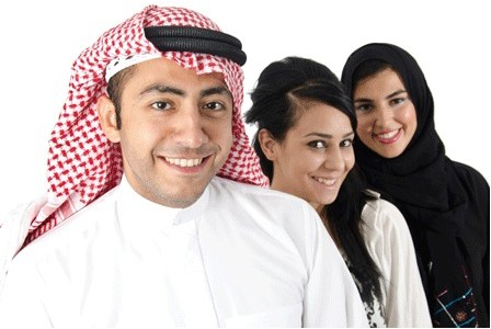 arab_youth