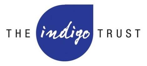 Indigo-Logo