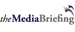 media-briefing-logo