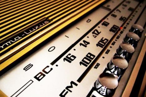 old-radio-c-p-storm