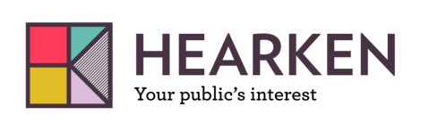 hearken+logo+long