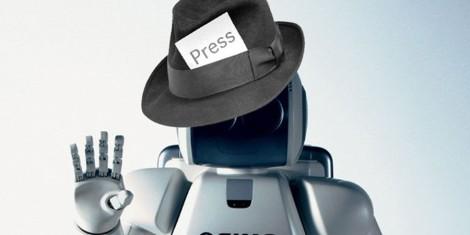robot-reporter-900x450